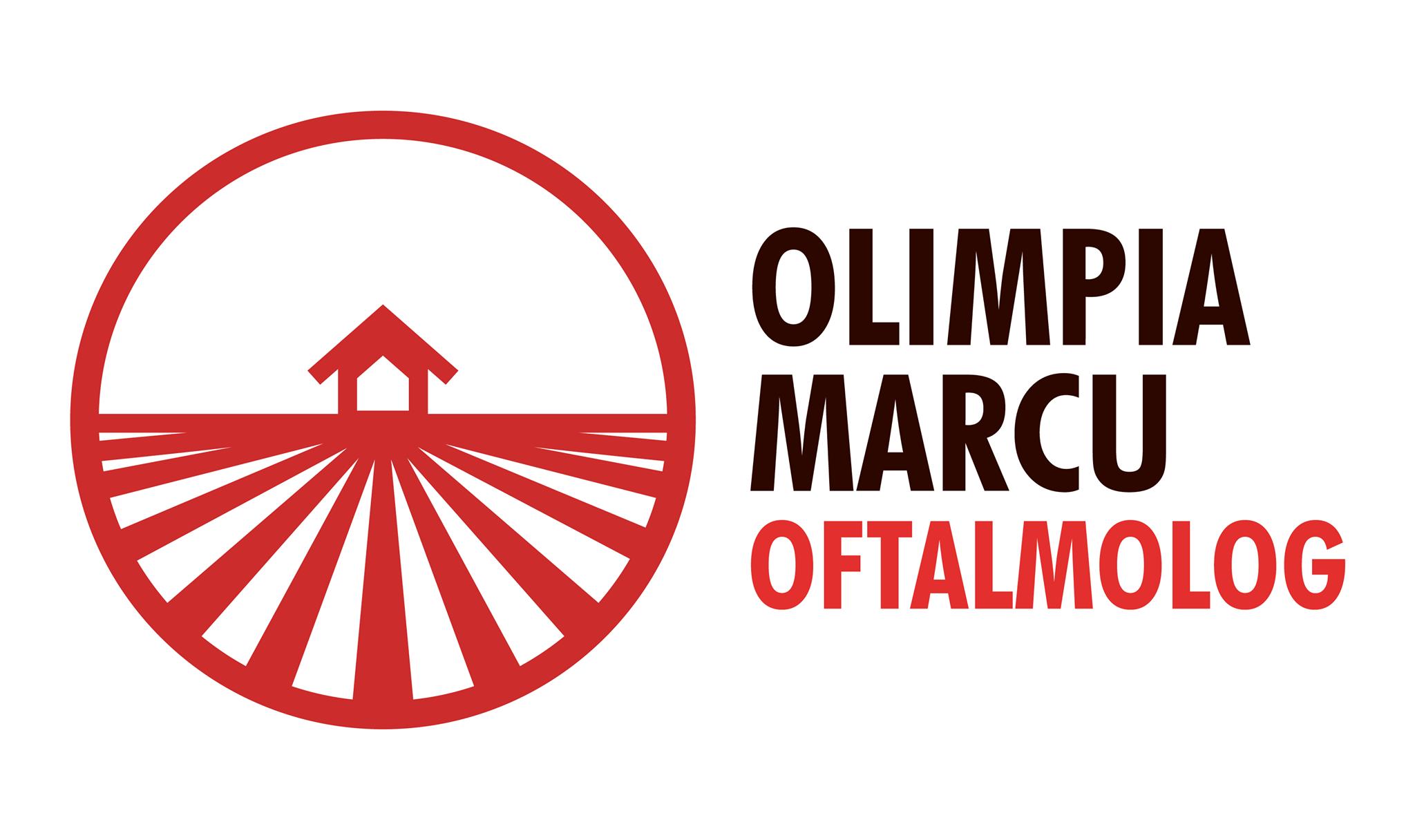 Olimpia Marcu Oftalmolog