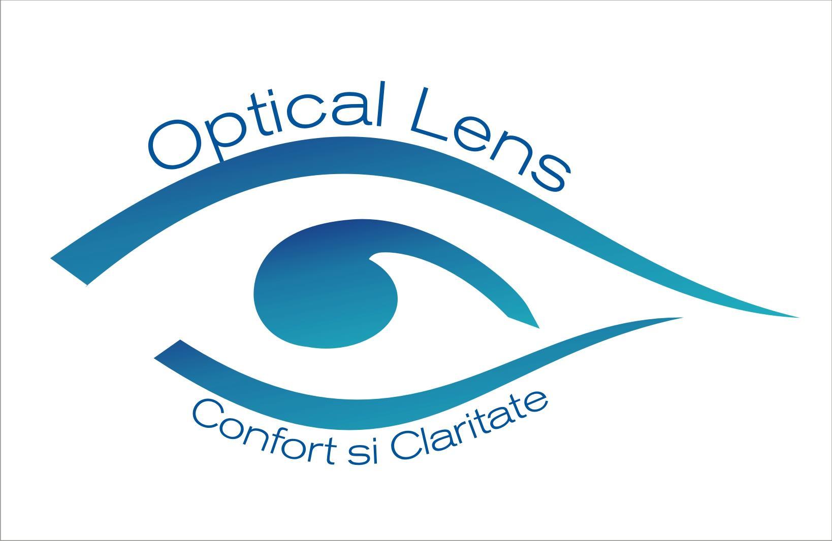 Optical Lens Adriane - Curtea de Arges